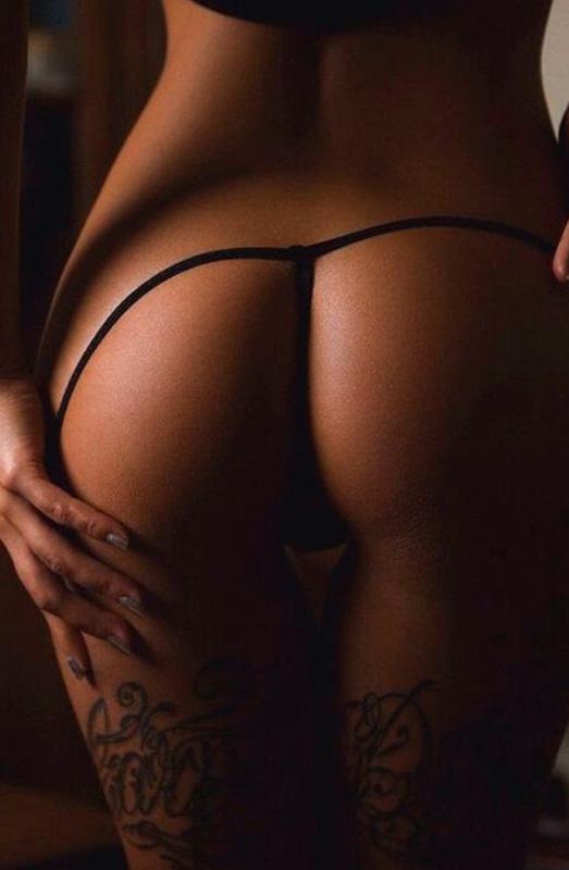 Кейс Erotix