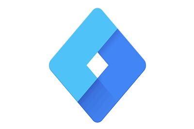 Проверка валидации формы с помощью Google Tag Manager